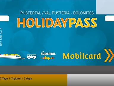 holidaypass-812x620
