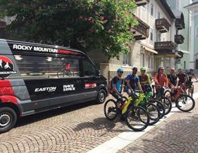 e-mtb-kick-off-days