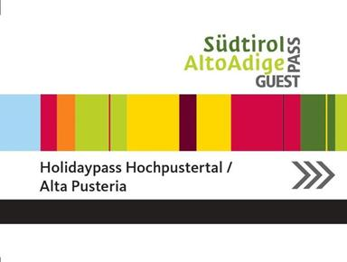 holidaypass-2018